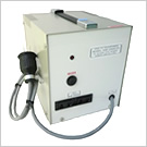 アップトランス 日章工業 NDF-2000UPE (230V対応)