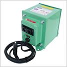 アップダウントランス 日章工業 MF-200E  対応電圧100V⇔220V