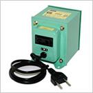 アップダウントランス 日章工業 MF-200EX  対応電圧100V⇔240V